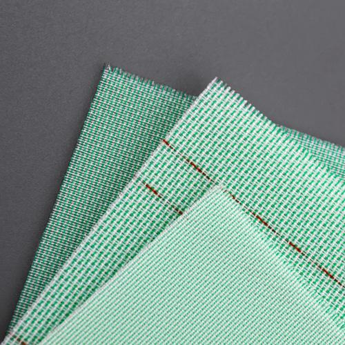 Paper machine clothing-1