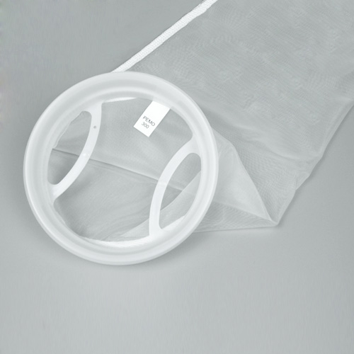 Micron Mesh Liquid Filter Bags