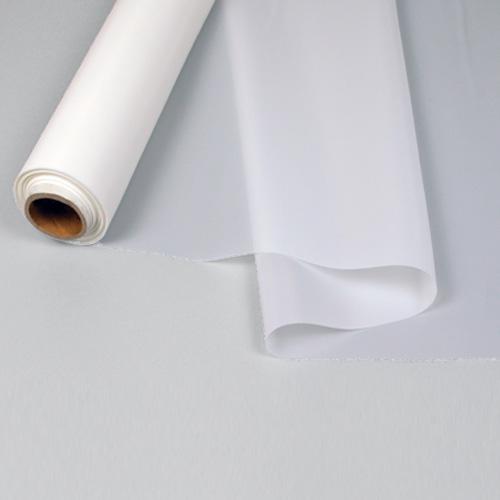 Polyester filter mesh, Micron filter mesh