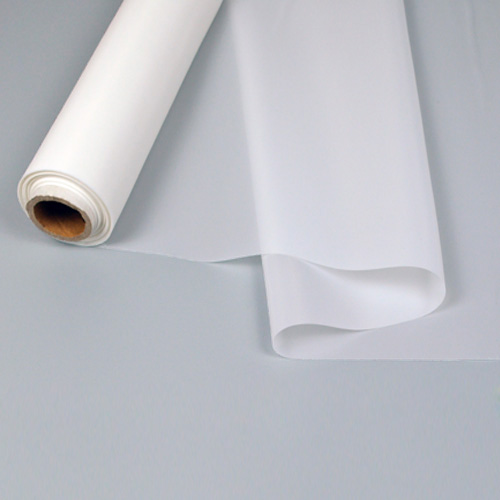 Polyester Filter Mesh, Polyester Screen Mesh