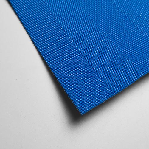 Polyester Filter Belts