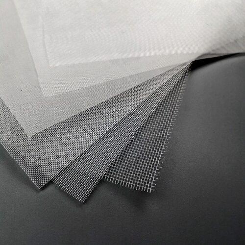 Micron Nylon Filter Mesh
