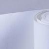 Micron Filter Media, Liquid Filter Felt
