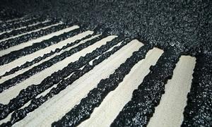 filter belt cloth
