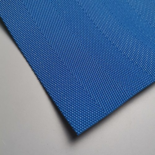 1003 sludge dewatering filter belt fabrics