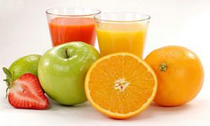use in fruit juice pressing on belt filter press