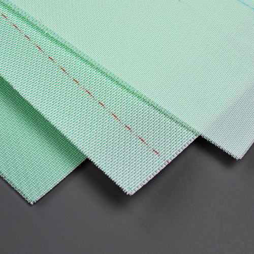 Forming fabrics, Paper machine clothing