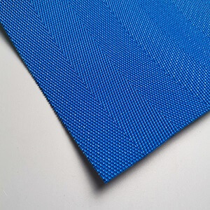 Dewatering and pressing synthetic filter belt fabrics for sludge dewatering and drying, fruit juice pressing