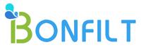 Bonfilt Logo