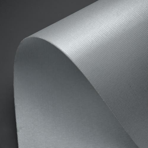 Telas filtrantes para filtro prensa
