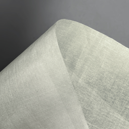 Natural silk mesh filter fabrics, Natural silk bolting cloth
