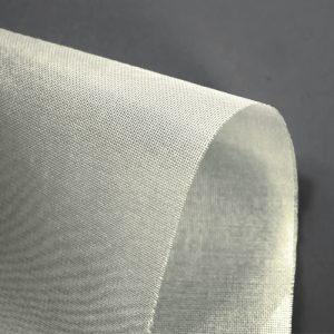 Silk mesh bolting cloth, silk mesh filter cloth