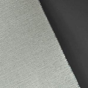 Natural silk filter cloth, micron filter mesh