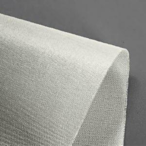 Natural silk mesh bolting cloth