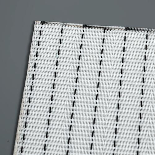 anti-static conductive process conveyor belt