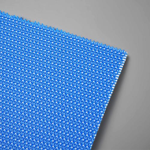 FGD vacuum belt filter cloth