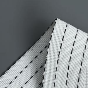 conductive conveyor belts