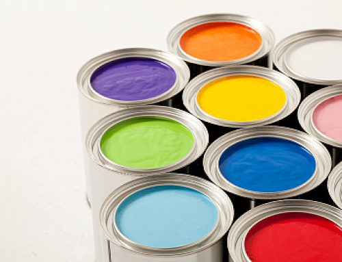 5 things must do before screen printing