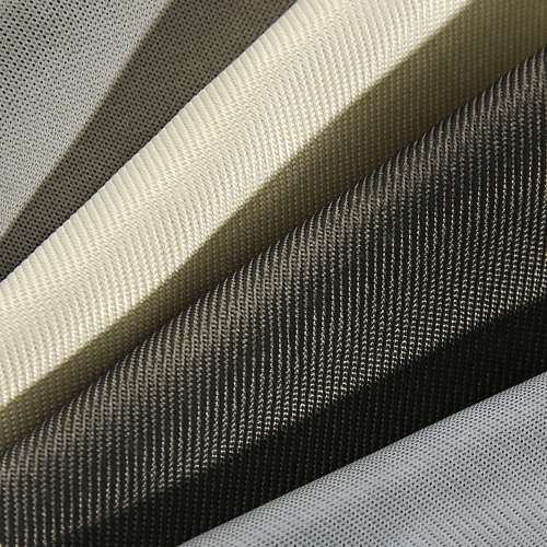Glass fiber filter cloth