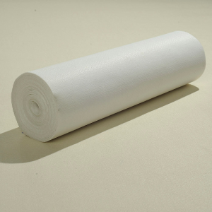 Polypropylene (PP) needle felt for dust filtration